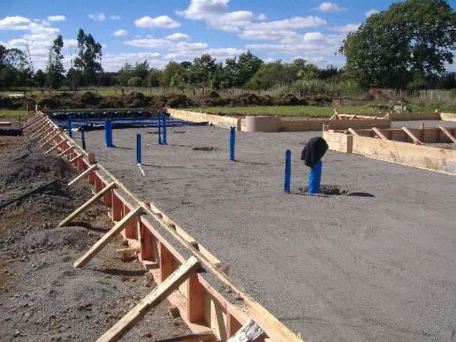 Μπορεί ένα σπίτι να κατασκευαστεί από δέματα άχυρου; (4)