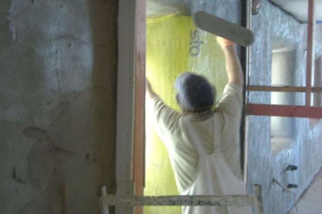 Μπορεί ένα σπίτι να κατασκευαστεί από δέματα άχυρου; (28)