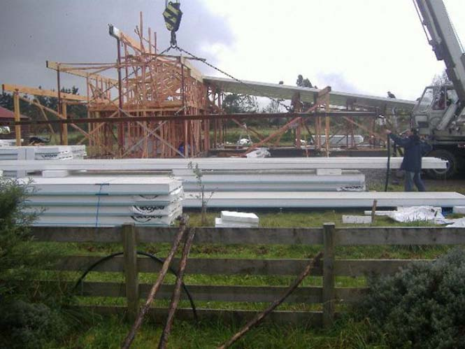 Μπορεί ένα σπίτι να κατασκευαστεί από δέματα άχυρου; (13)