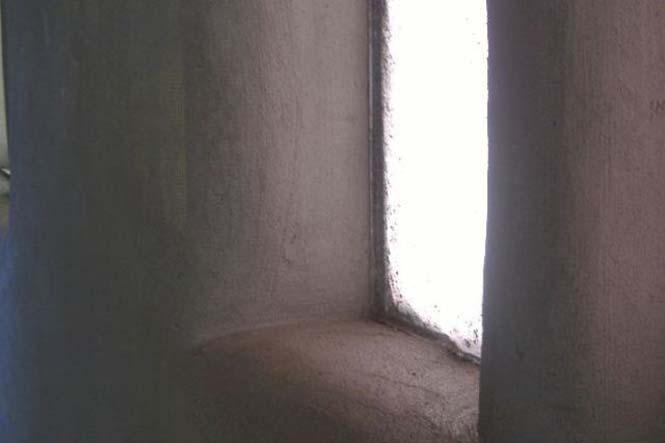 Μπορεί ένα σπίτι να κατασκευαστεί από δέματα άχυρου; (31)