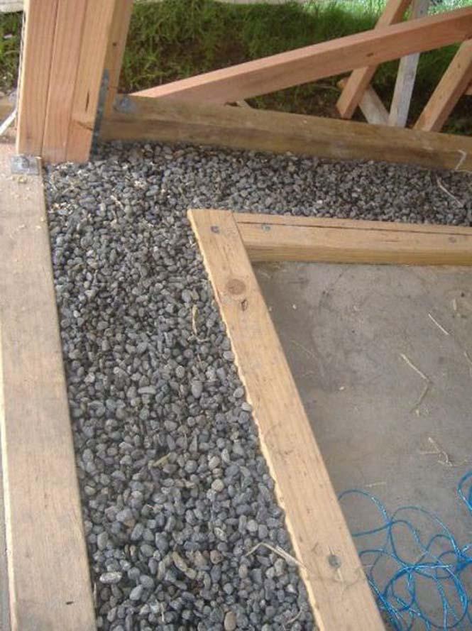 Μπορεί ένα σπίτι να κατασκευαστεί από δέματα άχυρου; (16)