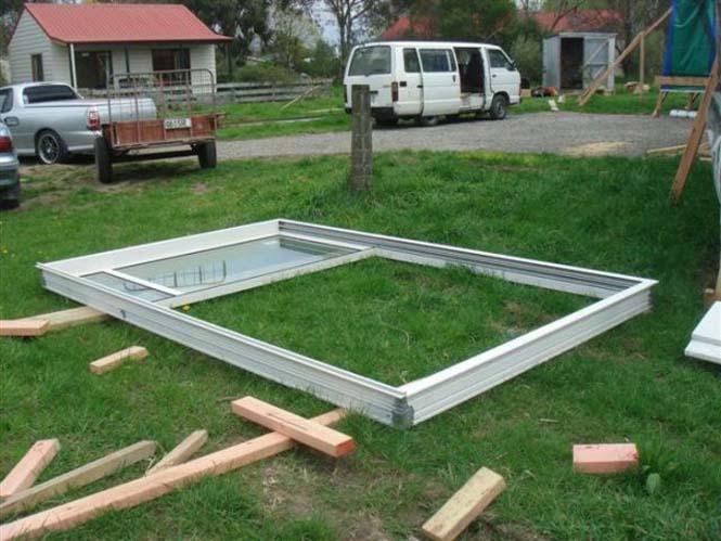 Μπορεί ένα σπίτι να κατασκευαστεί από δέματα άχυρου; (26)
