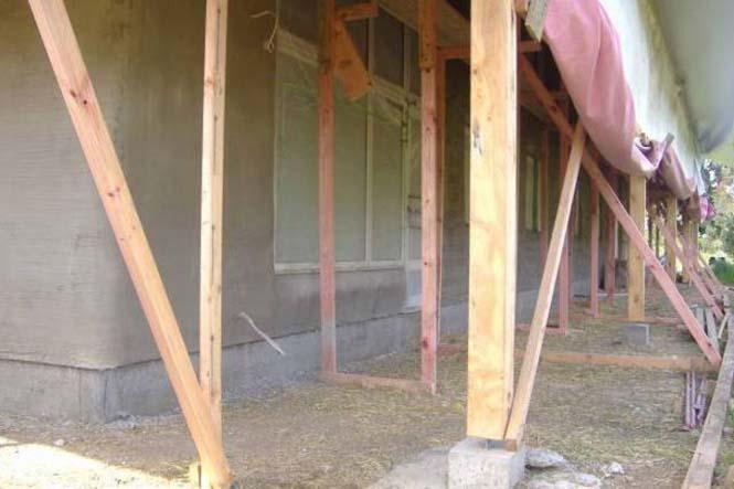 Μπορεί ένα σπίτι να κατασκευαστεί από δέματα άχυρου; (29)