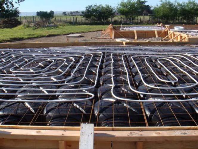 Μπορεί ένα σπίτι να κατασκευαστεί από δέματα άχυρου; (7)