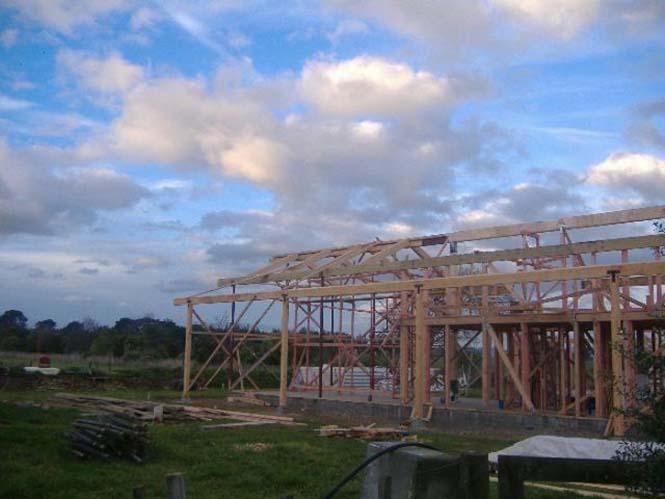 Μπορεί ένα σπίτι να κατασκευαστεί από δέματα άχυρου; (11)