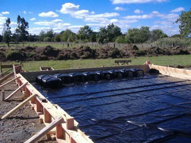 Μπορεί ένα σπίτι να κατασκευαστεί από δέματα άχυρου; (5)