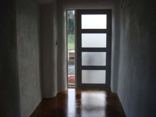Μπορεί ένα σπίτι να κατασκευαστεί από δέματα άχυρου; (35)