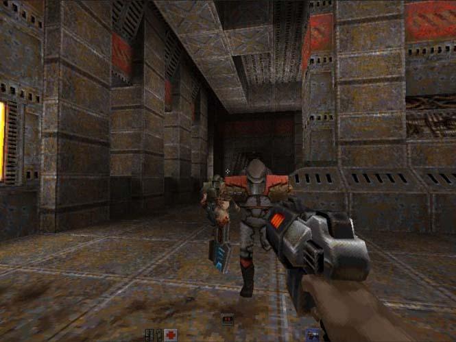 Multiplayer PC gaming το 1998 (6)