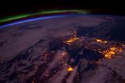 Ο γύρος της Γης σε 90 λεπτά