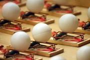 2014 ποντικοπαγίδες και 2015 μπαλάκια του ping pong δημιουργούν την υπέρτατη αλυσιδωτή αντίδραση