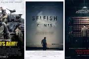 Posters ταινιών όπως θα έπρεπε να είναι