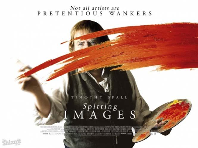 Posters ταινιών όπως θα έπρεπε να είναι (13)