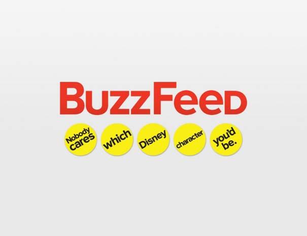Slogans διάσημων εταιρειών με... ειλικρίνεια (3)