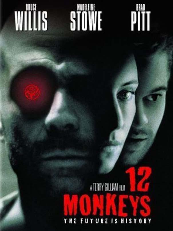 Ταινίες που γίνονται 20 ετών φέτος (9)
