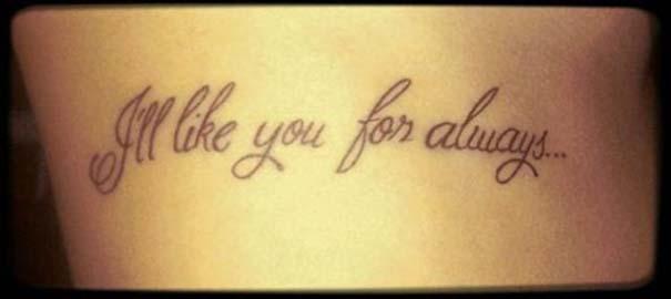 30+1 τατουάζ με ορθογραφικά λάθη... μη σου τύχει! (5)