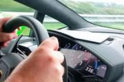 Βγήκαν ζωντανοί από ατύχημα με μια Lamborghini Aventador που έτρεχε με 320 χλμ/ώρα (1)