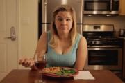 14 ξεκαρδιστικοί τρόποι για να αντιμετωπίσεις ένα βαρετό ραντεβού