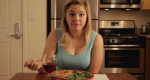 14 ξεκαρδιστικοί τρόποι για να αντιμετωπίσεις ένα βαρετό ραντεβού (Video)