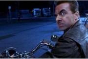Αν ο «Mr. Bean» έπαιζε τον ρόλο του «Εξολοθρευτή» (1)