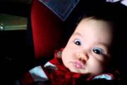 Απίθανες αντιδράσεις μωρών που περνούν μέσα από τούνελ