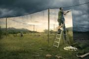 Απίθανες σουρεαλιστικές φωτογραφίες που παίζουν με το μυαλό (7)