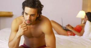 Αποφθέγματα για τις σχέσεις των δύο φύλων