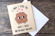 Αστείες και ασυνήθιστες κάρτες για την γιορτή του Αγίου Βαλεντίνου (16)