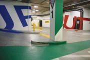 Η διακόσμηση του Eureka Car Park στην Αυστραλία θα σας μπερδέψει (1)