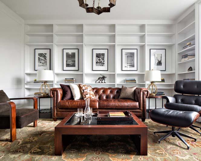Διαμέρισμα του Bruce Willis (1)