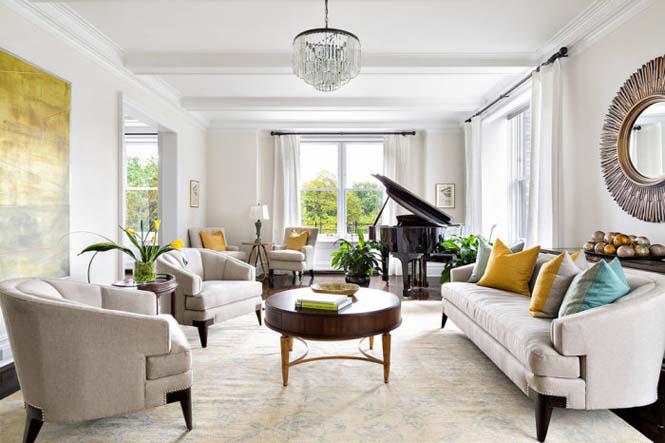 Διαμέρισμα του Bruce Willis (2)