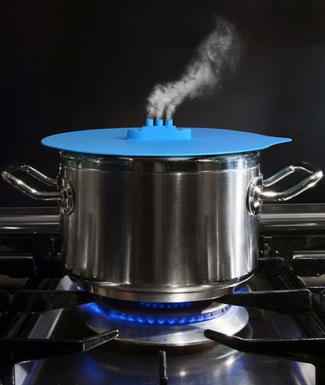 Διασκεδαστικά gadgets για την κουζίνα (9)