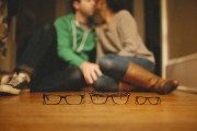 Δημιουργικοί τρόποι για την ανακοίνωση μιας εγκυμοσύνης (14)