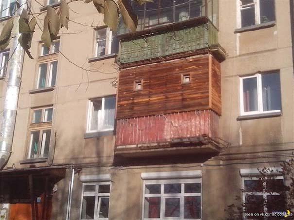 Εν τω μεταξύ, στη Ρωσία... (5)