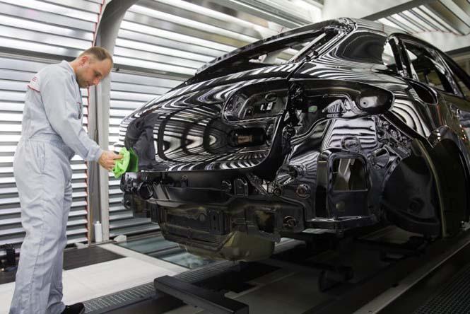 Εργοστάσιο Porsche στη Λειψία (15)