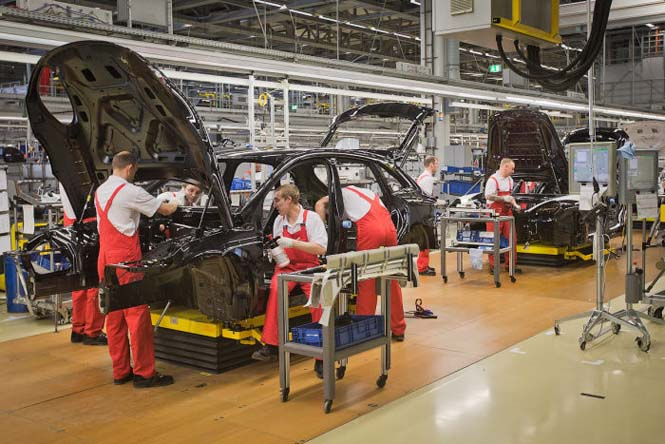 Εργοστάσιο Porsche στη Λειψία (19)