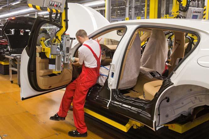 Εργοστάσιο Porsche στη Λειψία (26)