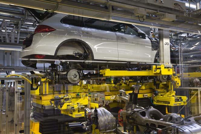 Εργοστάσιο Porsche στη Λειψία (31)