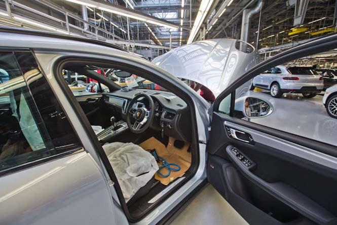 Εργοστάσιο Porsche στη Λειψία (36)