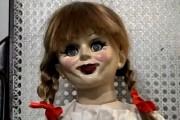 Φάρσα Annabelle