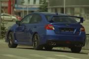 Φάρσα με αυτοκίνητο που αλλάζει χρώμα