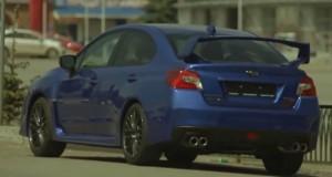 Η απίστευτη φάρσα με το αυτοκίνητο που αλλάζει χρώμα (Video)
