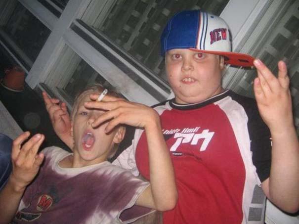 «Gangstas» της κακιάς ώρας (5)