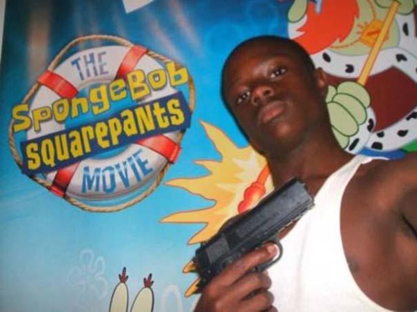 «Gangstas» της κακιάς ώρας (6)