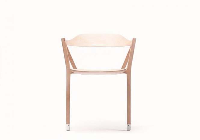 Η καρέκλα που καταπολεμά την καθιστική ζωή (6)