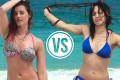 Καλοκαίρι: Προσδοκίες vs Πραγματικότητα (Video)