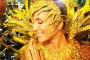 Το καρναβάλι του Ρίο μέσα από το Instagram (28)
