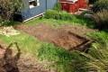 Δείτε τι κατασκεύασε ένας άνδρας με μεράκι στην αυλή του