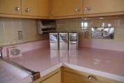 Κουζίνα του 1962 (3)