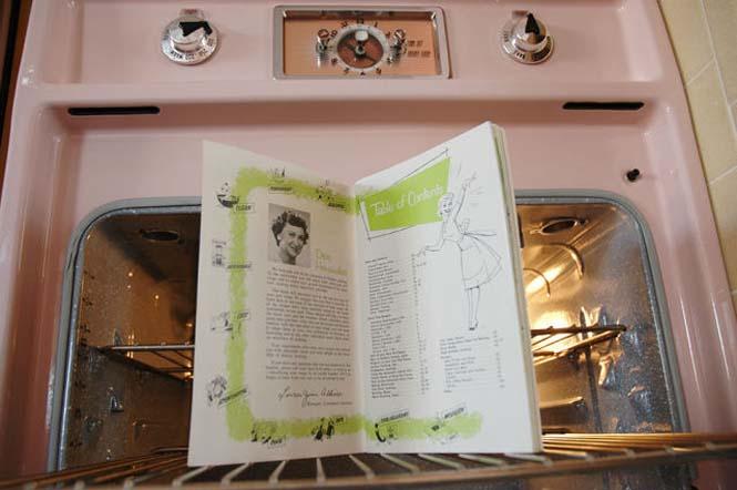 Κουζίνα του 1962 (8)