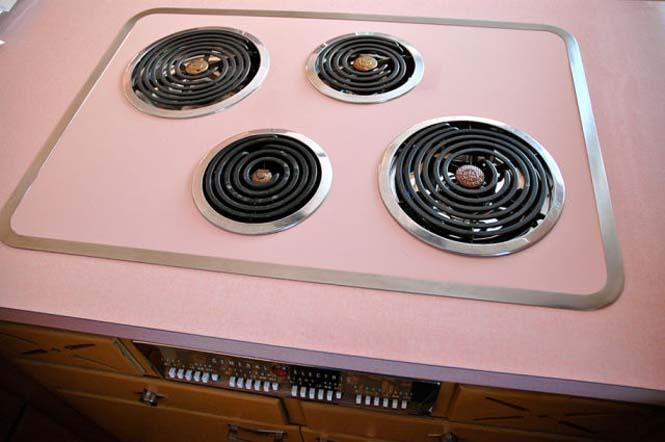 Κουζίνα του 1962 (9)